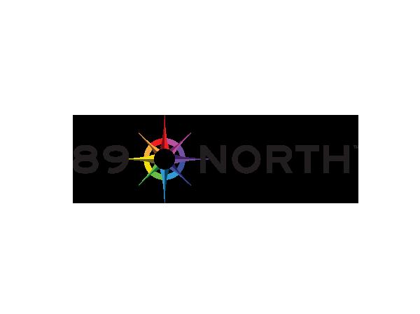 89-north-logo