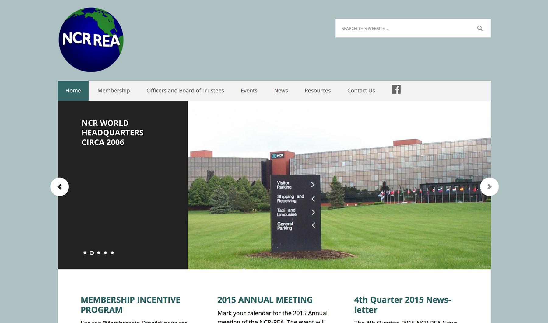 NCR-REA-Website