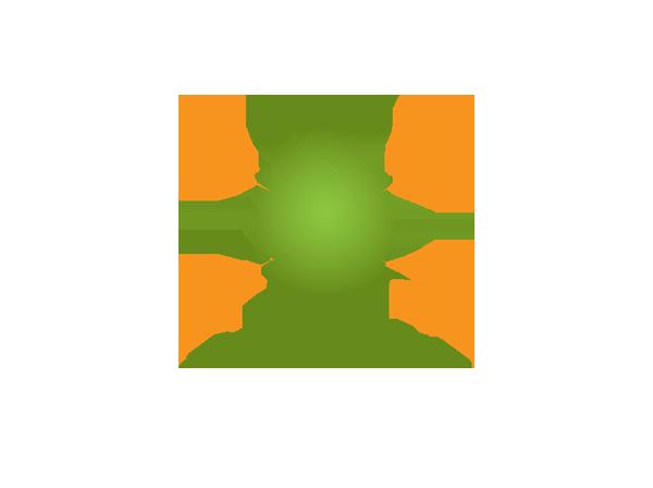 SOBs-Logo