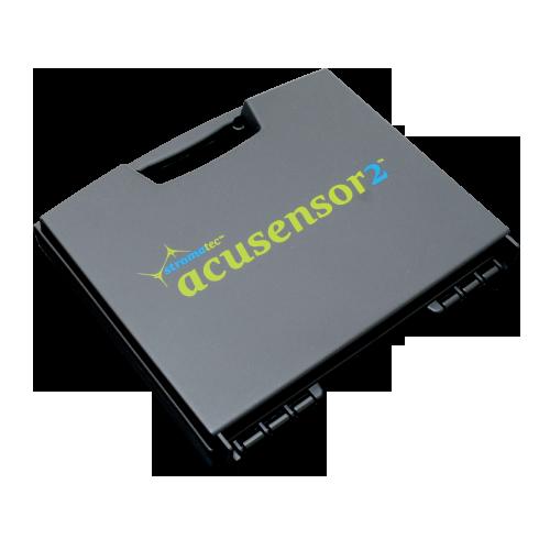 acusensor-case