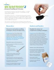 acusensor2_brochure_1