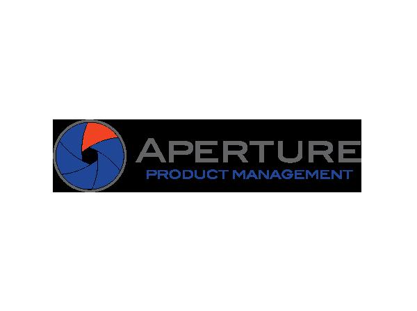 aperture-pm-logo