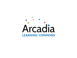 arcadia-learning-commons-logo