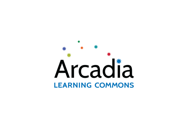 arcadia-learning-commons-logo