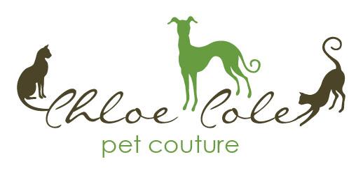 Chloe Cole logo