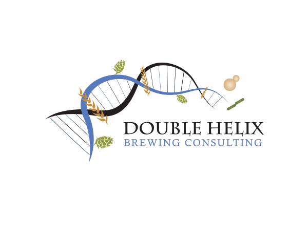 dhbc-logo