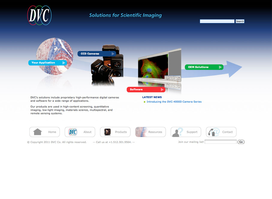 dvc-website-1