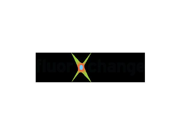 fluorxchange-logo