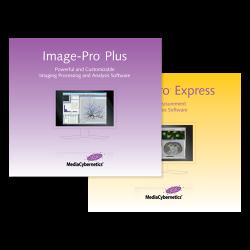 image-pro-sleeves