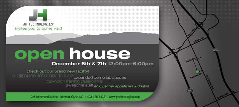 jh-technologies-open-house-invite