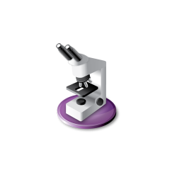 microscope-desktop-icon