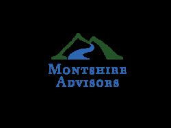 montshire-advisors-logo