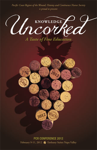 pcr-uncorked-cover