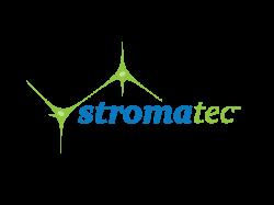 stromatec-logo
