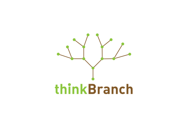think-branch-logo