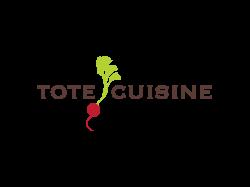 tote-cuisine-logo