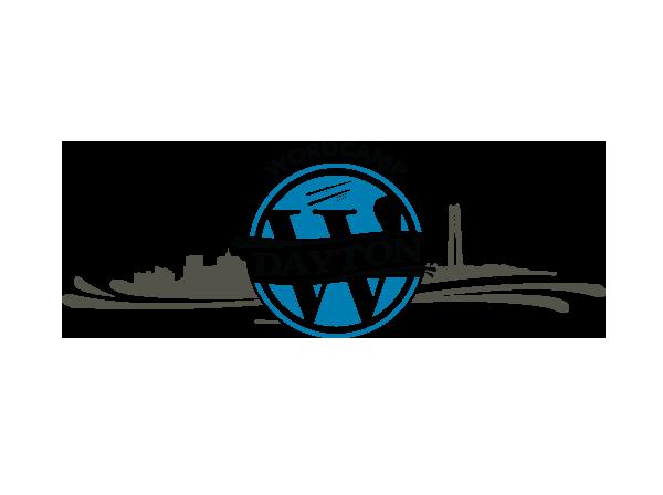 wcdayton-logo