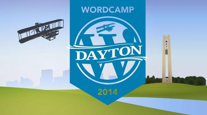 wordcamp-dayton